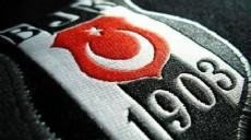 Be�ikta�'�n yeni golc�s� yar�n KAP'a bildirilecek