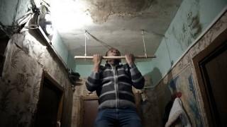 Rusya'da ��renci olmak