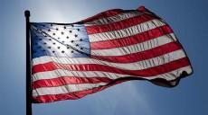 ABD'den ilk a��klama:  As�l d��man DAE�