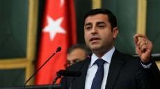 HDP'den skandal Cerablus a��klamas�!