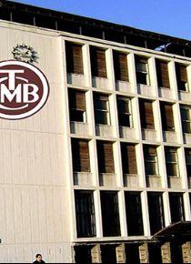 Merkez Bankas� rezervleri artt�