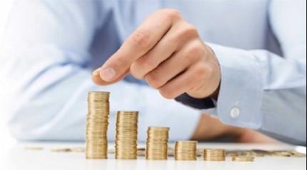 Bireysel emeklilik hesab�na devlet katk�s�