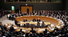BM'den fla� Suriye  a��klamas�: Tespit ettik