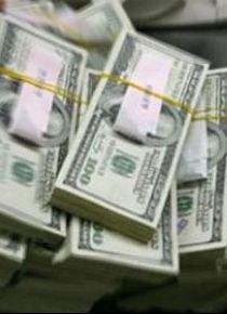 Somali Merkez Bankas�ndan 530 bin dolarl�k h�rs�zl�k