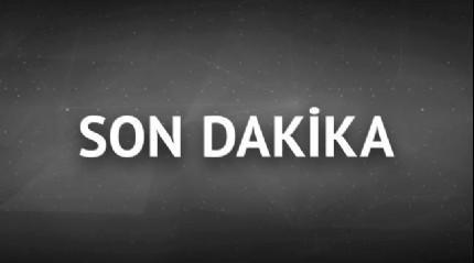 Trabzon Ma�ka'da �at��ma: 1 polis yaral�