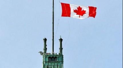Kanada da art�k 'DAE�' diyecek