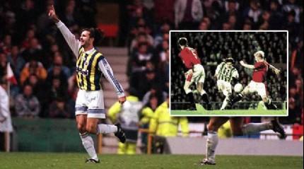 Elvir Boli�'ten Manchester United de�erlendirmesi