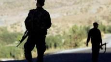 �emdinli�de �at��ma: 4 asker yaral�