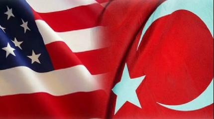 ABD'den skandal T�rkiye a��klamas�