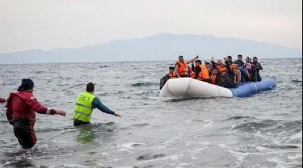 T�rk hakim Yunanistan'a ka�t�