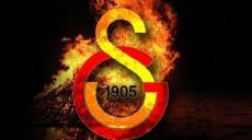 Galatasaray'a imzay� att�!  Y�ld�z oyuncunun maliyeti