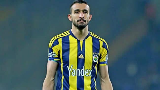Raporda+Mehmet+Topal+s%C3%BCrprizi