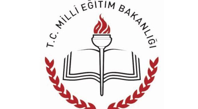 PKK bağlantılı 11 bin 500 Öğretmen açığa alındı