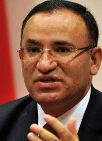 Cumhurba�kan� Erdo�an��n heyetinde s�rpriz isim