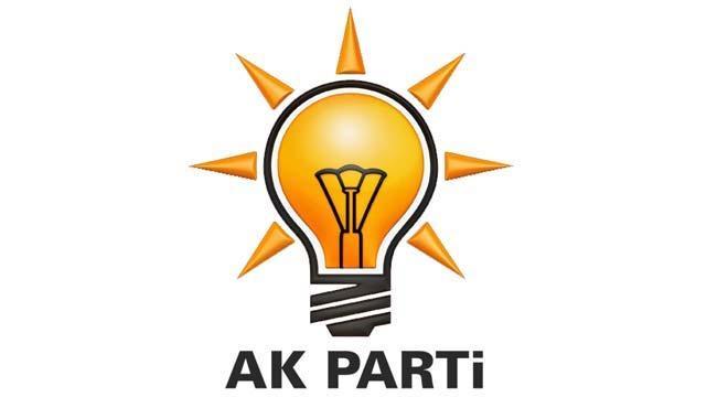AK Parti'de kritik tarih belli oldu!