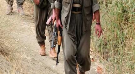 PKK'l�larla �at��ma ��kt�: 1 asker �ehit oldu, 1 asker yaraland�