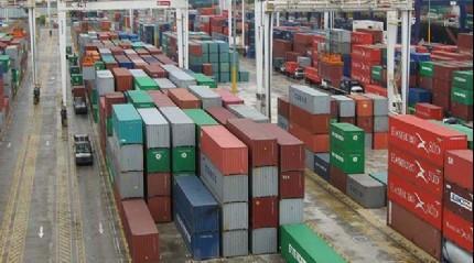 G�neydo�u'dan rekor ihracat