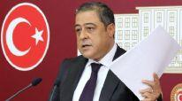 D��i�leri'nden CHP'li Dudu i�in a��klama