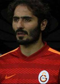 Galatasaray'da beklenen ayr�l�k! Y�netime iletti...