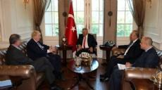 �ngiltere'den T�rkiye'ye anla�ma talebi