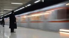 Ba�kan m�jdeyi verdi! Hafif metro geliyor