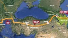 FLA�! T�rkiye'yi u�uracak projede yeni geli�me