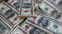 FET� yurtd���na 20 milyar dolar ka��rd�