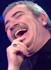 Selçuk Yöntem gülme krizine girdi