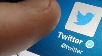Twitter teklifleri de�erlendirmeye ba�l�yor