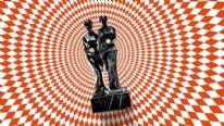 Antalya Film Festivali'nin �RENGAHENK� se�kisi belli oldu