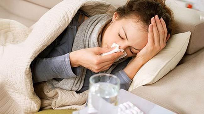 Soğuk Algınlığı Ve Gribe Karşı C Vitamini Deposu Olan Kivi ile ilgili görsel sonucu