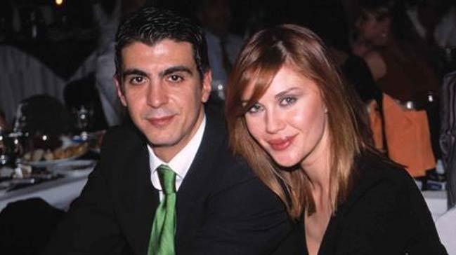 Demet Şener'in avukatı boşanma davasını açtı