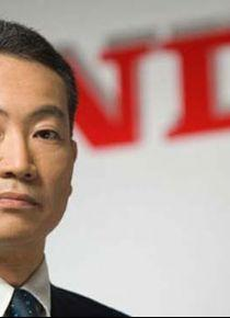 Yamasaki: Honda Türkiye olarak hırslıyız ve iddialıyız