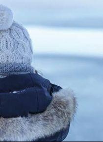 Şapkanın saçınıza verdiği kötü görüntüyü önelmenin yolları