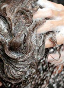 Saç yıkarken yapılan 5 hata
