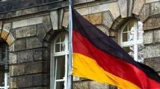 Almanya'dan fla� a��klama! 35 T�rk...