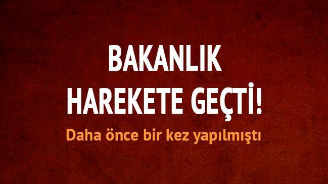 Türkiye'nin sağlık haritası çıkarılacak