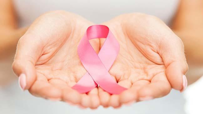 Sağlıklı beslenme meme kanserinden koruyor