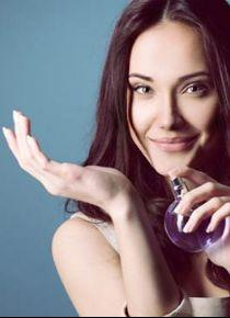 Parfümünüzün Kalıcılığını Sağlamanın 8 Yolu