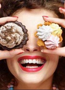Dişleriniz için yararlı ve zararlı içecekler neler?