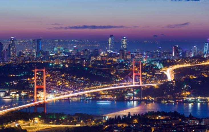 En başarılı belediye: Sultangazi