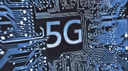 2022'de yarım milyar kişi 5G kullanacak