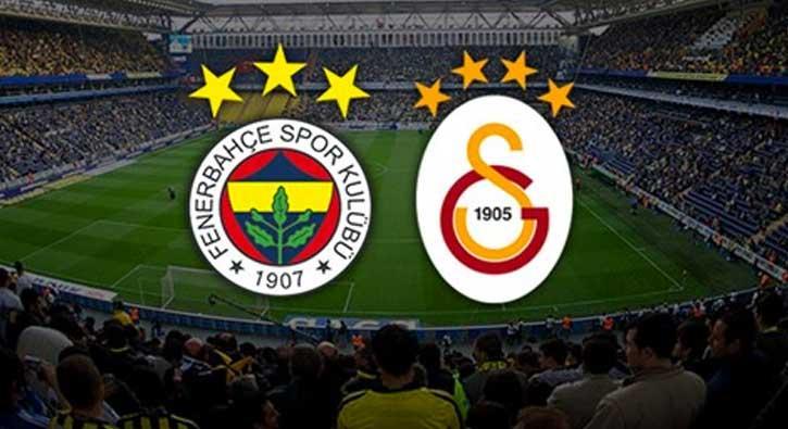 Fenerbah%C3%A7e+Galatasaray+derbi+ma%C3%A7%C4%B1+saat+ka%C3%A7ta+(FB+GS+derbi+saati)