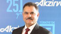 Maasfeh: Türkiye her zaman gelecek vadediyor