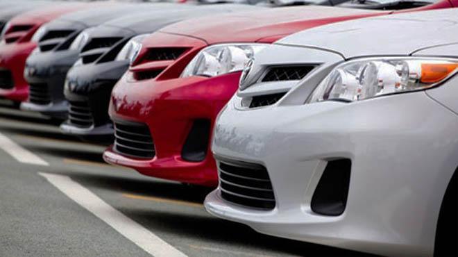 Otomobil markalarından sıfır faizli kampanyalar