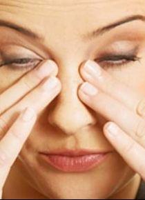 Göz hastalıklarında doğru bilinen yanlışlar!
