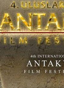 'Mezarcı' filmi Antakya'dan 3 ödülle döndü!