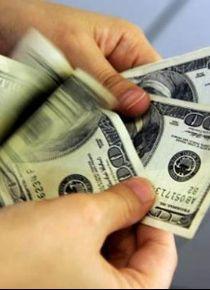 Dolar ne kadar oldu? Serbest piyasada döviz fiyatları