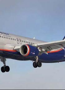 Rus hava yolu şirketi Aeroflat, Türkiye seferlerini artırdı
