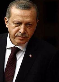 Şikede asıl hedef Erdoğan'dı